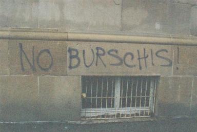 No.Burschis