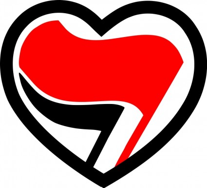 Veranstaltung: Kritik am Islamismus in Zeiten rassistischerMobilmachung